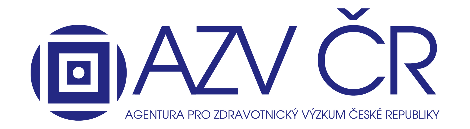 logo-azvcr-color_0